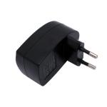 Зарядник батарей ICR14500 для DSE905